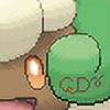 cunningdevil's avatar