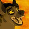 CunningJanja's avatar