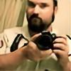 CunningTruckDriver's avatar