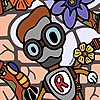 Cunoblin's avatar