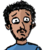 Cunpo's avatar