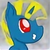 cunrouser's avatar