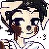 cuntcat's avatar