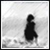 Cuoin's avatar