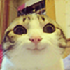cuojue's avatar