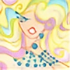 Cuordiluna's avatar
