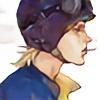 CuoZ's avatar