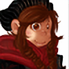 Cup-of-VictoryTea's avatar