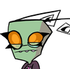cupacake12's avatar