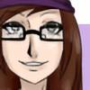 CupAJoArt's avatar