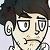 Cupcak3Bby's avatar