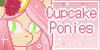 Cupcake--Ponies's avatar