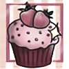 Cupcake--Princess's avatar