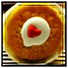 cupcake-95's avatar