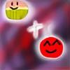 Cupcake-and-Cherry's avatar