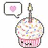 Cupcake-Baker's avatar