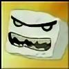 cUpCaKe-CuLt's avatar