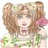 Cupcake-dreamer's avatar