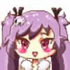 CupCake-Hime's avatar
