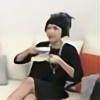 Cupcake-KimSeokJin's avatar