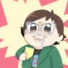 cupcake-kingdom's avatar