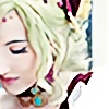 cupcake-rufflebutt's avatar