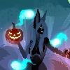cupcake-vampire's avatar