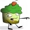 Cupcake-zombie's avatar