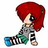 Cupcake000007's avatar