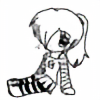 Cupcake0007's avatar