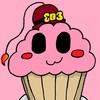 cupcake005's avatar