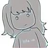 Cupcake08Animator's avatar