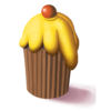 Cupcake100000's avatar
