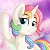 Cupcake1289's avatar