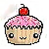 Cupcake1337's avatar