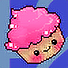 Cupcake142857's avatar