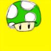 cupcake1814's avatar