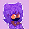 Cupcake3718's avatar