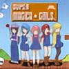 cupcake551011's avatar