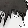 cupcake68800's avatar