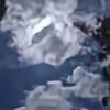 cupcake731's avatar