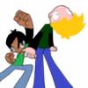 Cupcake90210's avatar