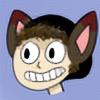cupcakeangel9's avatar