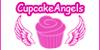 CupcakeAngels's avatar