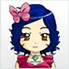 Cupcakebaby87's avatar