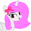 cupcakebluepink's avatar
