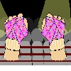CupcakeBrawler's avatar