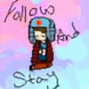 Cupcakebuds's avatar
