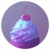 cupcakeCELESTIAL's avatar