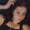 cupcakechey's avatar